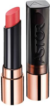 astor-perfect-stay-fabulous-lipstick-403-feeling-feline-3-8g