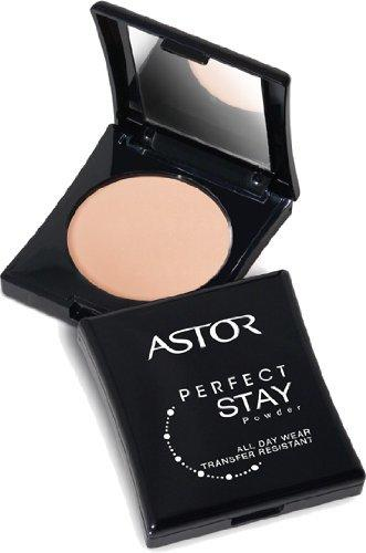 Astor Perfect Stay Powder (7 g)