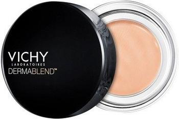 Vichy Dermablend Colour Corrector apricot (4,5 g)