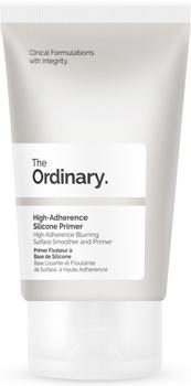 the-ordinary-high-adherence-silicone-primer-30ml