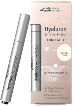 Medipharma Hyaluron Teint Perfection Concealer (2,5ml)