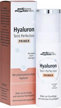 Medipharma Hyaluron Teint Perfection Primer (30ml)