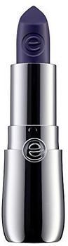 essence-colour-up-shine-on-lipstick-04-leather-vamp-3g