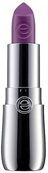 essence-colour-up-shine-on-lipstick-03-steal-the-show-3g