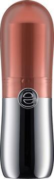 essence-colour-up-shine-on-lipstick-05-spicy-latte-3g