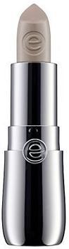 essence-colour-up-shine-on-lipstick-01-polished-stone-3g