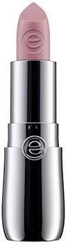 essence-colour-up-shine-on-lipstick-03-candy-heart-3g