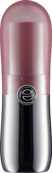 essence-colour-up-shine-on-lipstick-11-creme-brulee-3g