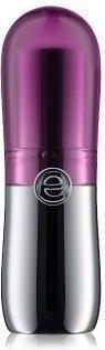 essence-colour-up-shine-on-lipstick-10-rosey-glitz-3g