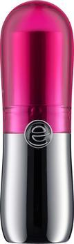 essence-colour-up-shine-on-lipstick-07-crystal-polish-3g