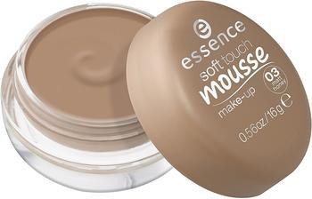essence-essence-soft-touch-mousse-foundation-03-matt-honey-16g