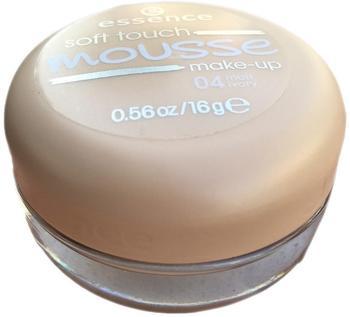 essence-soft-touch-mousse-foundation-04-matt-ivory-16g