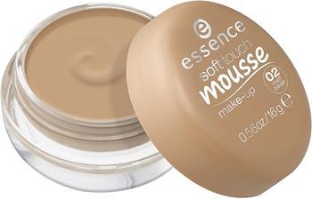 essence-soft-touch-mousse-foundation-02-matt-beige-16g