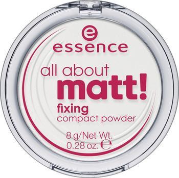 essence-all-about-matt-fixing-compact-powder-8g
