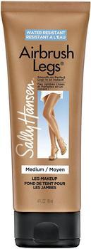 sally-hansen-airbrush-legs-lotion-medium-120-ml