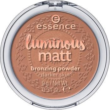 essence-luminous-matt-bronzingpowder-02-sunglow-9g