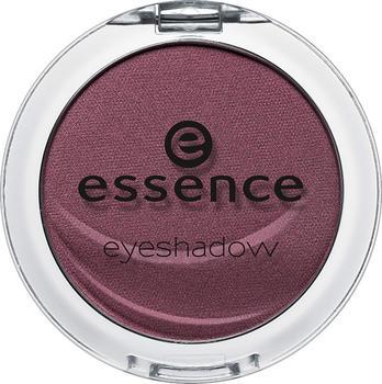 essence-mono-eyeshadow-21-keep-calm-and-berry-on-2-5g