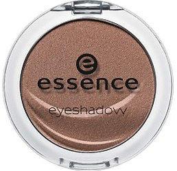 essence-mono-eyeshadow-23-newtella-2-5g