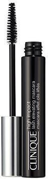 Clinique High Impact Lash Elevating Mascara 01 Black (8,5 ml)