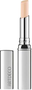 Artdeco Lip Filler Base (2g)