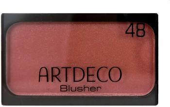Artdeco Blusher 48 Carmine Red (5g)