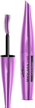 Medipharma Mascara med Curl & Volume (7ml)
