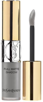 Yves Saint Laurent Full Matte Shadow 05 Pure Grey (4,5ml)