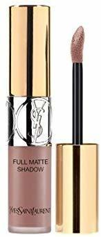 Yves Saint Laurent Full Matte Shadow 03 Prude Taupe (4,5ml)