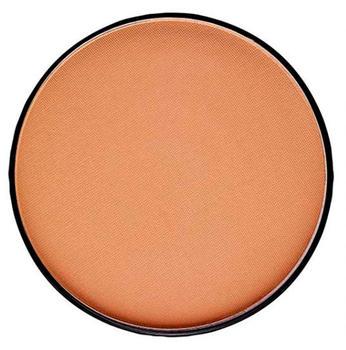 Artdeco High Definition Compact Powder Refill 6 Soft Tawn (10 g)