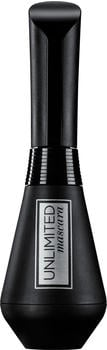 l-oreal-unlimited-mascara-black-7-4ml