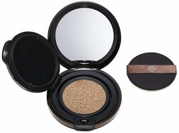 Shiseido Self Tan Cushion Compact Bronzer (12g)