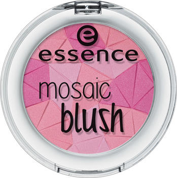 essence-essence-mosaic-blush-40-the-berry-connection-4-5g