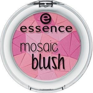 essence-mosaic-blush-20-all-you-need-is-pink-4-5g