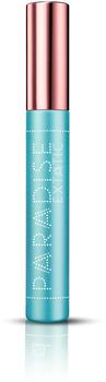 l-oreal-paradise-extatic-waterproof-mascara-black-6-4ml