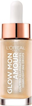 l-oreal-highlighter-glow-mon-amour-drops-01-sparkling-love-15ml