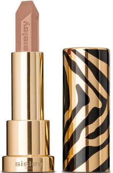 sisley-le-phyto-rouge-lipstick-10-beige-japur-3-4g