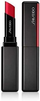 shiseido-visionary-gel-lipstick-221-1-6g