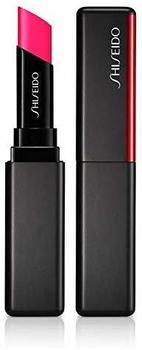 shiseido-visionary-gel-lipstick-213-1-6g