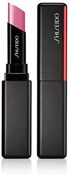 shiseido-visionary-gel-lipstick-205-1-6g
