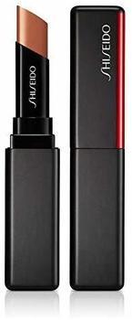 shiseido-visionary-gel-lipstick-201-1-6g
