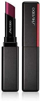 shiseido-visionary-gel-lipstick-216-1-6g