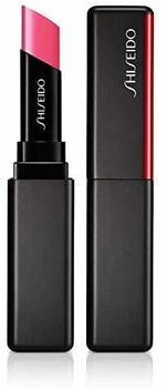 shiseido-visionary-gel-lipstick-206-1-6g