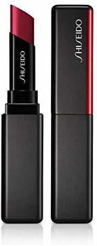 shiseido-visionary-gel-lipstick-204-1-6g