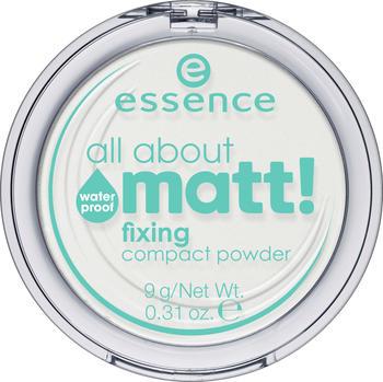 essence-all-about-matt-fixing-waterproof-compact-powder-8g
