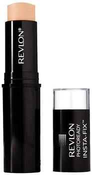 revlon-photoready-insta-fix-makeup-stick-nude-6-8g