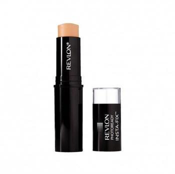 revlon-photoready-insta-fix-makeup-medium-beige-6-8g