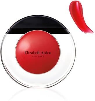 elizabeth-arden-sheer-kiss-lip-oil-rejuvenate-red