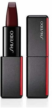 shiseido-modernmatte-powder-lipstick-524-dark-fantasy-bordeaux-4g