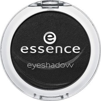 essence-mono-eyeshadow-12-black-is-the-new-black-2-5g