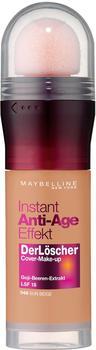 maybelline-el-borrador-instant-anti-age-foundation-48-sun-beige-55-g